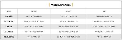 Body Triathlon Zoot Mens Ltd Team Tri Racesuit Mens Triathlon Clothing Triathlon Triathlon Wetsuits Clothing Shoes Bike And Running 2xu
