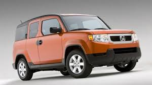 2018 honda element usa. delighful usa inside 2018 honda element usa