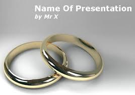 Wedding Powerpoint Template Free Free Wedding Powerpoint Templates Download Powerpoint Templates
