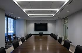office lighting solutions. Led Office Lighting Conference Room At West In Lit With Solutions