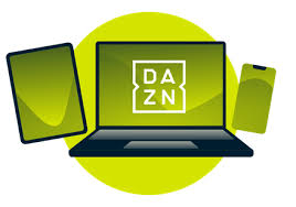 Dazn has appointed james rushton to the role of acting chief executive. How To Stream Dazn With A Vpn Expressvpn