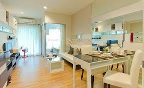 Superior Simple Ideas 1 Bedroom Condo For Rent Beautifully Idea 1 Bedroom Condo  Bedroom Ideas