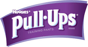 Pull-Ups Logo - Mommybites New York