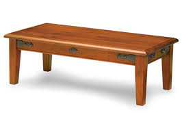 nordic furniture. Nordic Coffee Table Furniture R