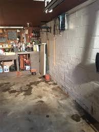 pa basement waterproofing67