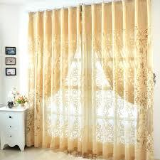 yellow curtains sheer mustard yellow sheer curtains yellow curtains sheer