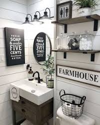 1228 Best Modern Farmhouse images in 2019   Diy ideas for home ...