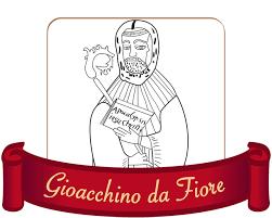 Gioacchino da Fiore - VIAGGIO ITALIANO