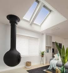 living room gallery  velux