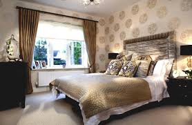 first apartment bedroom decorating ideas. decorating small apartment first homelk throughout bedroom regarding inspire ideas d