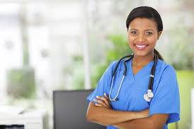 how to write a nurse practitioner resignation letter how to write a nurse practitioner resignation letter