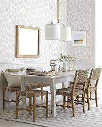 Dining Room Chair Inspirational Furniture 45 Best Carson Ideas  0d Home Front Room Furniture45