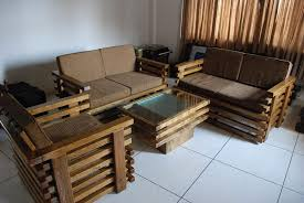 idea home furniture. Astonishing Stylish Wooden Sofa Sets Photos \u2013 Best Idea Home Furniture