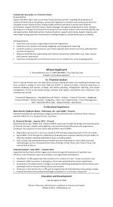 Examples Of Resumes Examples Of Resumes That Work AlexMooney 26