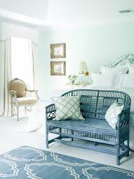 Blue Bedrooms Custom Decorating