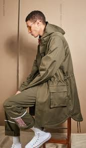 when it comes to the best winter coats for men some might say that the parka is the quintessential jacket of the season and can also be one of