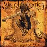 <b>Pain Of Salvation</b>: Remedy Lane Re:mixed - Music on Google Play
