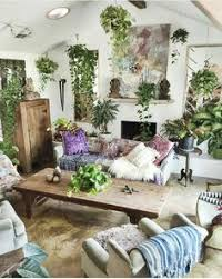 Makeovers And Decoration For Modern Homes  508 Best Hippie Room Bohemian Living Rooms