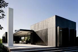 Modern Japanese Houses Modern Japanese Architecture