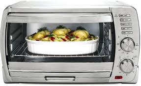 toaster oster 6 slice brushed stainless steel toaster oven volts oster toaster oven costco canada oster