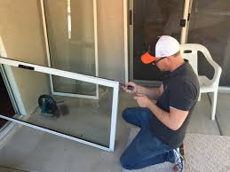 sliding glass door repair las vegas 92 on perfect home design planning with sliding glass door