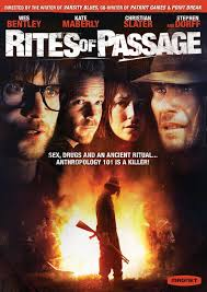 horror magnolia pictures rites of passage