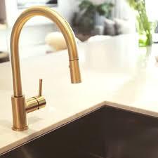 gold kitchen faucet. Moen Kitchen Faucets Gold Inspirational Faucet Modern Matte Subscribed Me E