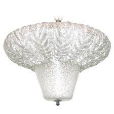 full size of tulip shaped pendant lights hanging lamp shade white light mid century glass for