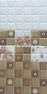 Small Picture China Tiles In Pakistan As Bathroom Wall Tiles3d Inkjet Ceramic