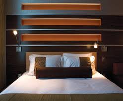 Modern Bedroom Lamp Zamp Co