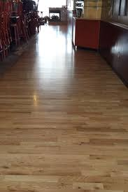 one of the other areas of hardwood flooring that michigan hardwood floors services specializes in is sanding and refinishing of new existing hardwood