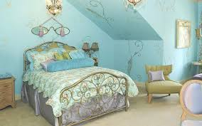 Steel Bedroom Furniture Elegant Vintage Bedroom Ideas Antique White Distressed Wardrobe