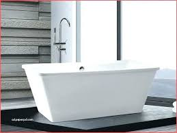 bathtub fitting cost cost to install new bathtub fitting