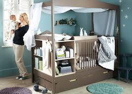 blue nursery furniture. Best Design Baby Nursery Furniture Ikea Basic Bedding Set Calm Color Grey And Blue Mattress Crib R