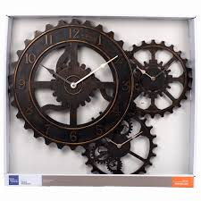 a4a 0c64 4f8e b1f5 2114e99d6128 3 home design expensive wall clocks f 509