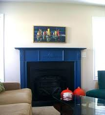 painting fireplace mantle black fireplace paint chalk paint fireplace mantel black fireplace electric black fireplace mantel painting fireplace
