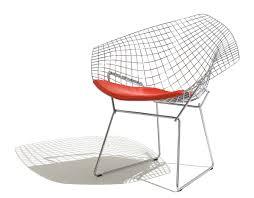knoll bertoia chair. bertoia_diamond_lounge_chair knoll bertoia chair c