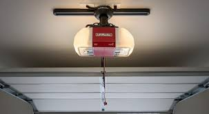 garage door opener repair. Call Us Today To Talk About Garage Door Motor Repair Commercial Operators How Connect A New Remote Your Opener