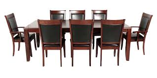 dining table png. modern dining room table png set 10000 with 4 chairs rs r