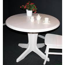 Kiefer Tisch Rund Trendy Esstisch Rund Kiefer Massiv Ausziehbar