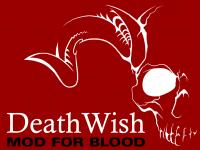 3d Custom Girl Wikipedia Blood Blood Wiki