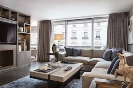 apartment interior design. Contemporary Interior Apartment Interior Design Apartments Ideas And Pictures To A