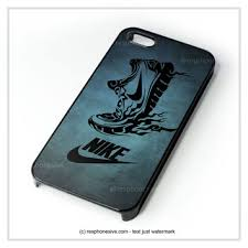 run nike wallpaper iphone 4 4s 5 5s 5c 6 6 plus ipod 4 5 samsung galaxy s3 s4 s5 n