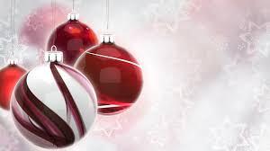 white christmas background wallpaper. View Full Size In White Christmas Background Wallpaper