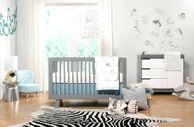 light grey crib 3 in 1 convertible crib with toddler bed conversion kit in light pink