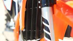 2018 ktm factory edition release date. modren release the new radiator louvers are considerably thicker than previous parts as  they now double support braces to protect the expensive aluminum radiators for 2018 ktm factory edition release date