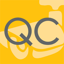 q see qc view android apps on google play cover art