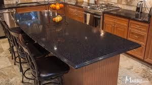 Granite Kitchen Design New Design Ideas