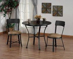 beautiful bistro table and chairs indoor indoor bistro table sets wooden bistro table set for dining
