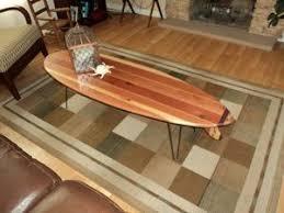 surfboard furniture. D700824dc4f3f4bfebc4e742ee6c032e--surf-table-surfboard-coffee-table.jpg Surfboard Furniture